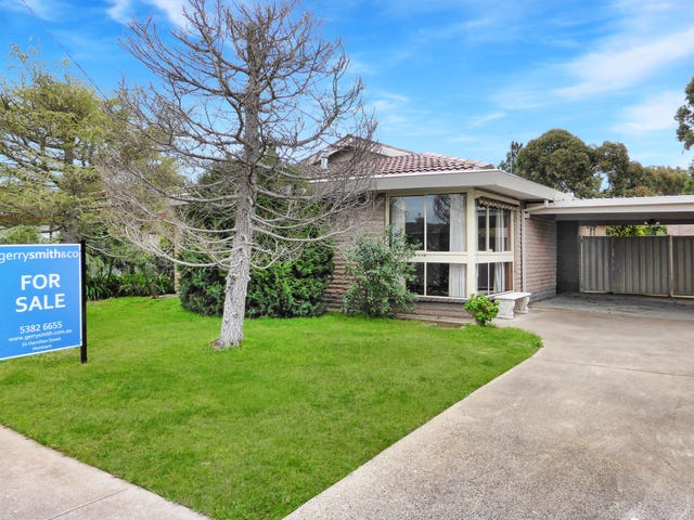 16 Dougherty Street, Horsham, Vic 3400