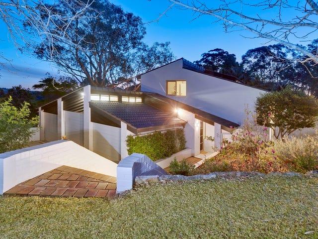 2 Dangar Place, Davidson, NSW 2085