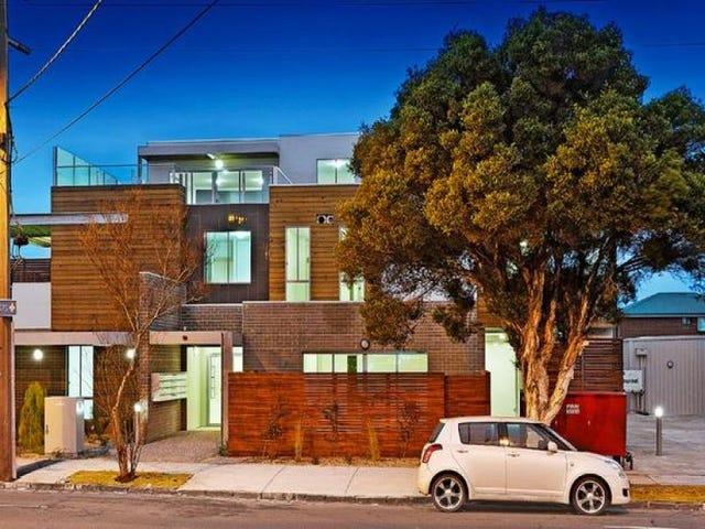 25/155 Gordon Street, Footscray, Vic 3011