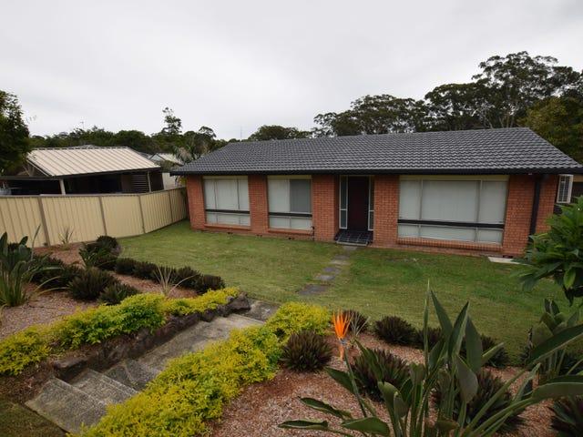26 Karina Drive, Narara, NSW 2250