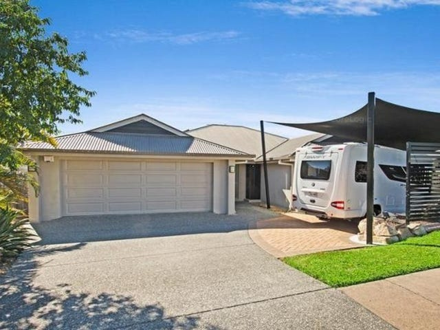 3 Lilyvale Crescent, Ormeau, Qld 4208