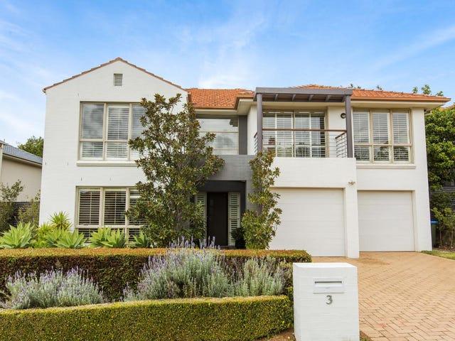 3 Perentie Road, Belrose, NSW 2085