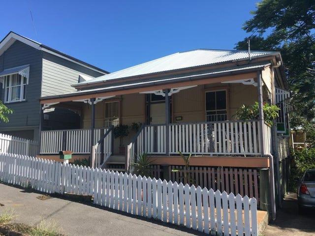 72 Cricket Street, Petrie Terrace, Qld 4000
