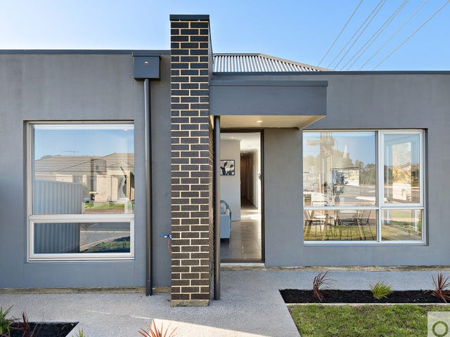 2A Ratcliffe Road, Aldinga Beach, SA 5173