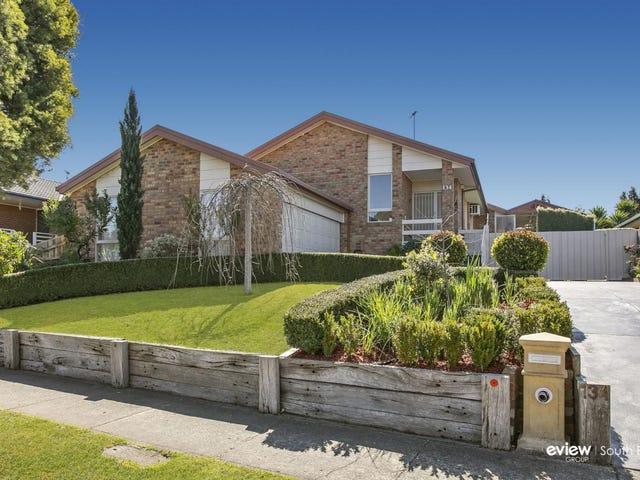 134 Bemersyde Drive, Berwick, Vic 3806