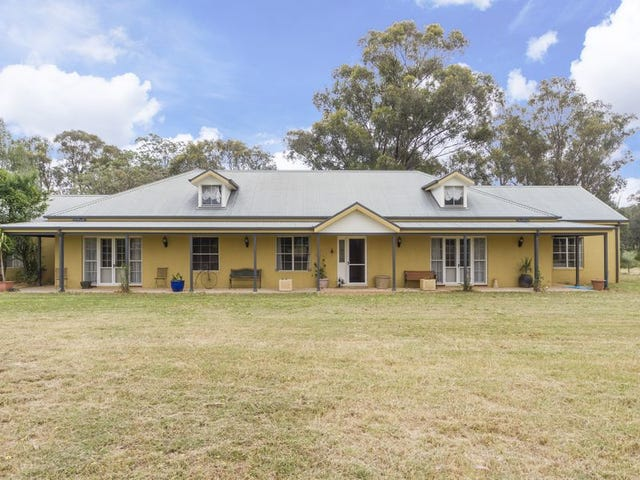 133 Camp Road, Cowra, NSW 2794