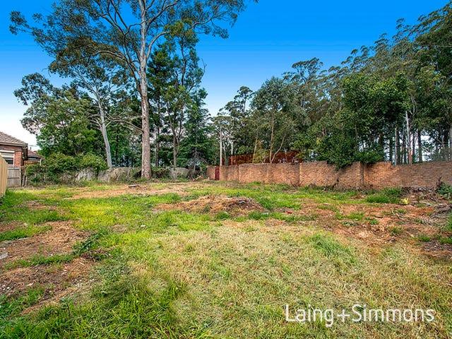 2C Wilson Road, Pennant Hills, NSW 2120