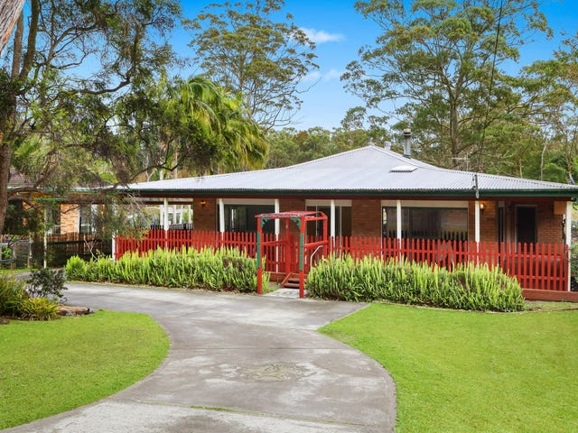 72 Empire Bay Drive, Bensville, NSW 2251