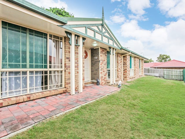 9 Talty Rise, Regents Park, Qld 4118