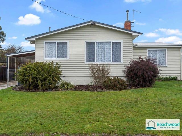 18  Smith Street, Ulverstone, Tas 7315