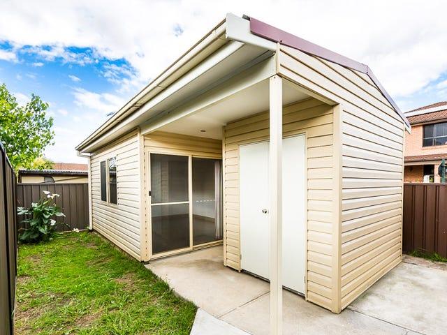 7A Tambaroora Crescent, Marayong, NSW 2148