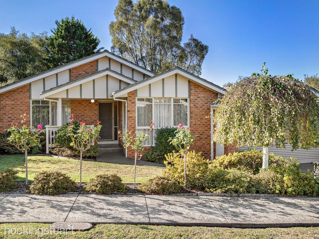2 The Circuit, Lilydale, Vic 3140