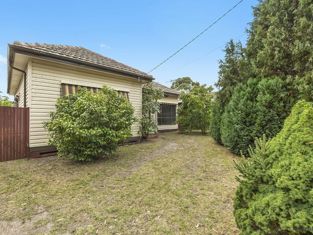 15 Wyuna Street, Capel Sound, Vic 3940