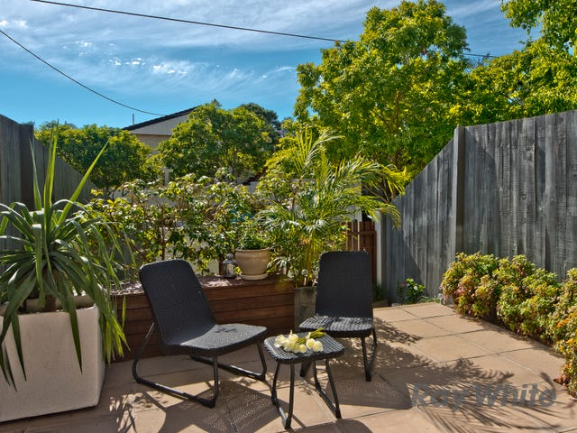 1/25 Christensen Street, Yeronga, Qld 4104
