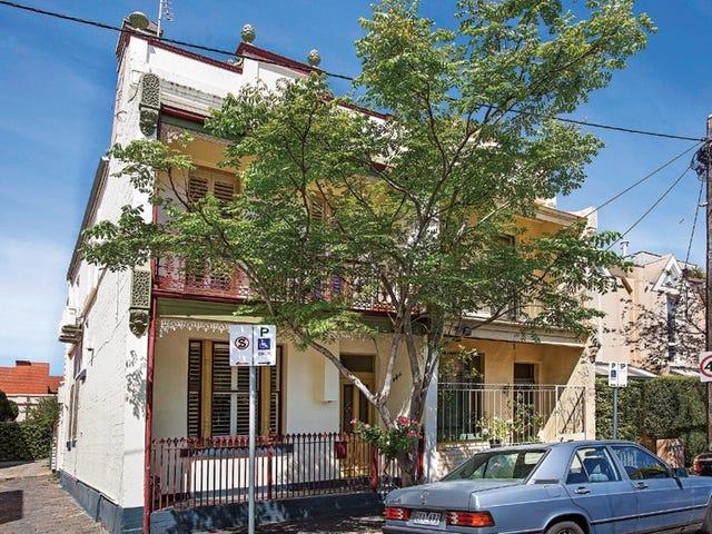 1 Church Street, South Melbourne, Vic 3205