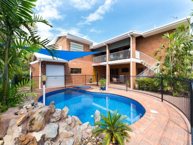 1 Coolibah Street, Nightcliff, NT 0810