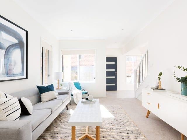 34a Dudley Street, Balgowlah, NSW 2093