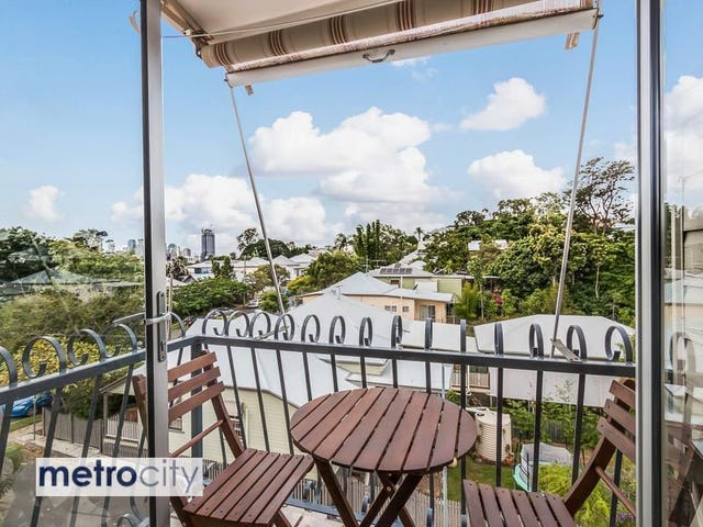 24/134 Hardgrave Road, West End, Qld 4101