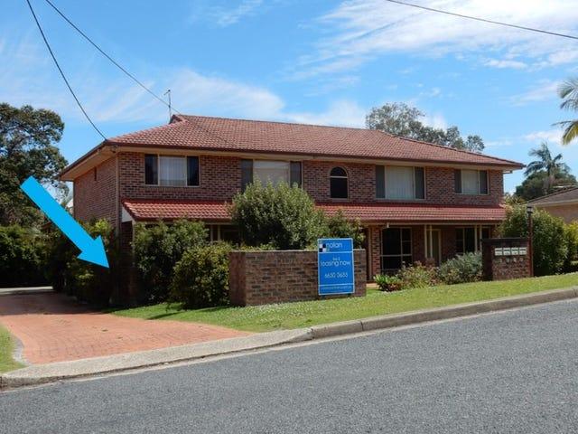 2/31 Wybalena Crescent, Toormina, NSW 2452