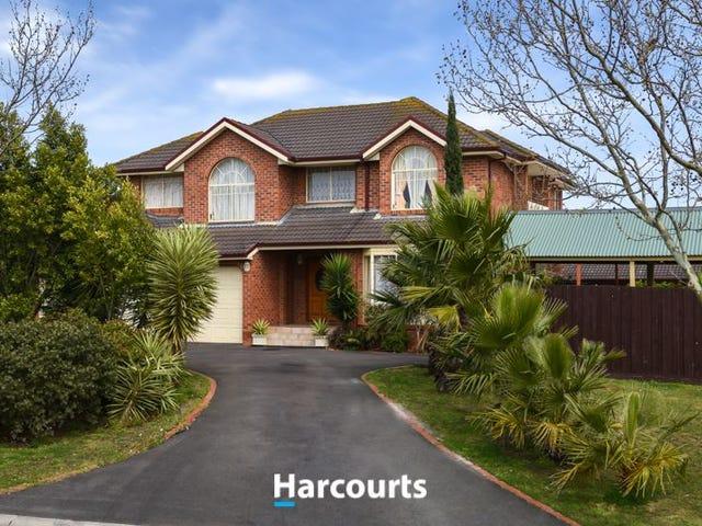 10 Kershaw Drive, Narre Warren South, Vic 3805