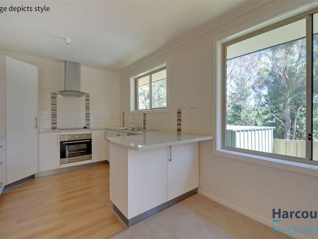 355 Argyle Drive, Kingston, Tas 7050
