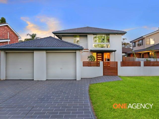 8 Pyree Street, Bangor, NSW 2234