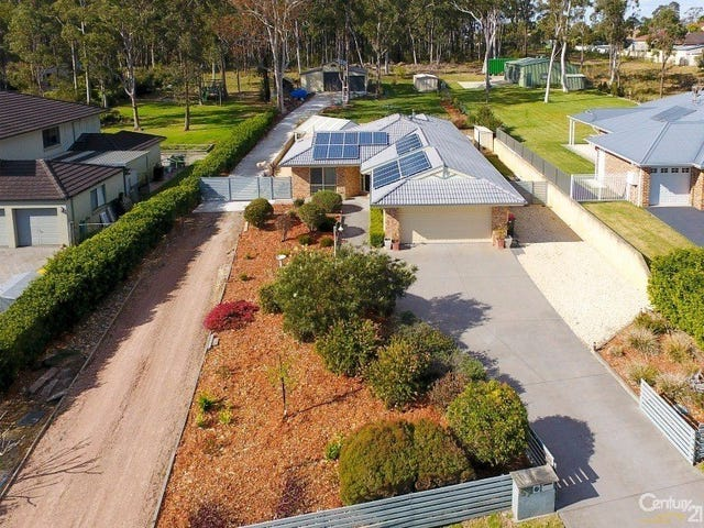 57 Federation Drive, Medowie, NSW 2318