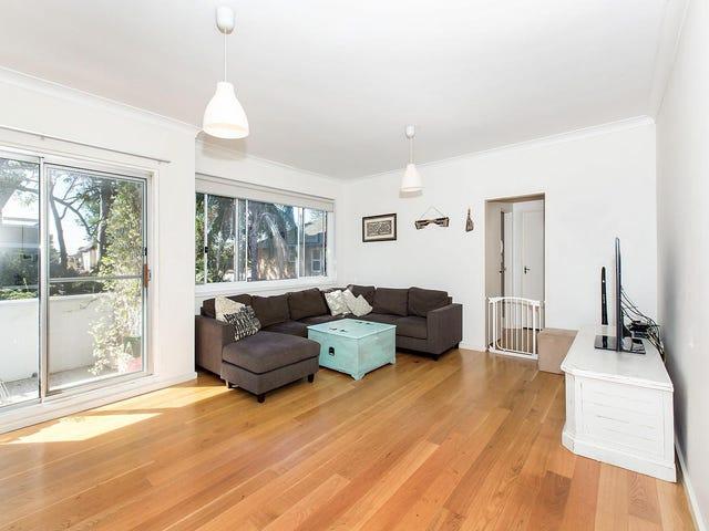 6/54 Monomeeth Street, Bexley, NSW 2207