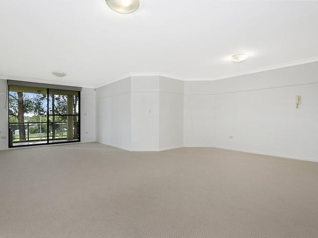 3/312-324 Windsor Road, Baulkham Hills, NSW 2153