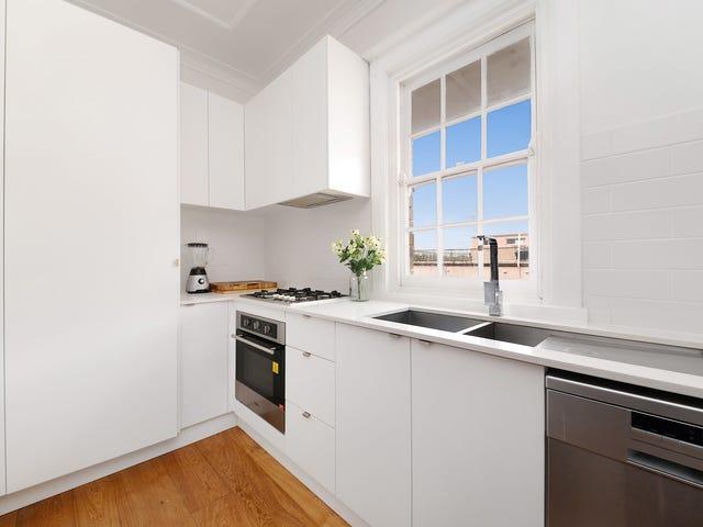 101 Brook Street, Coogee, NSW 2034