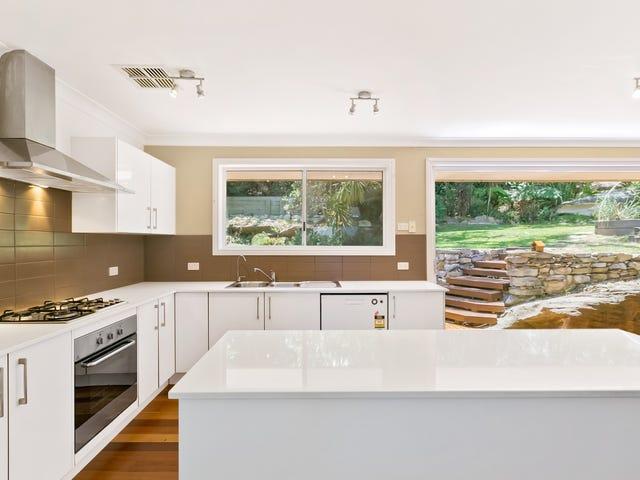 2 Benowra Place, Davidson, NSW 2085