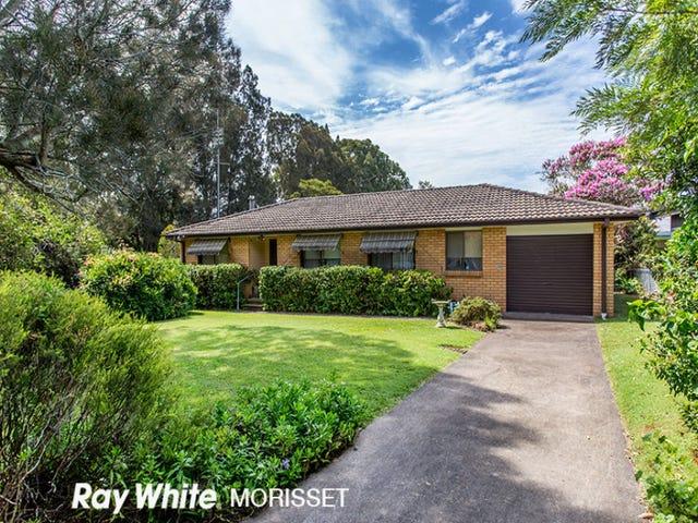 29 Dandaraga Road, Brightwaters, NSW 2264