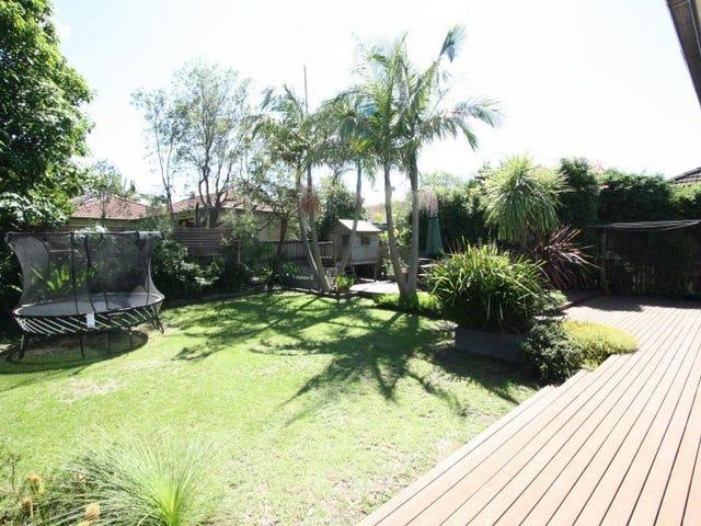 12 Akora Street, Frenchs Forest, NSW 2086
