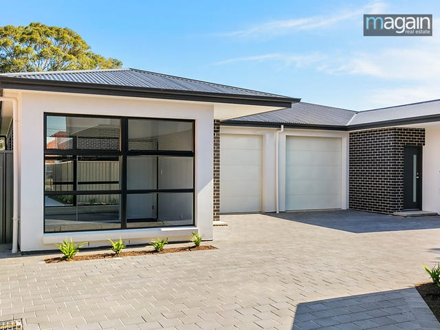 2 & 3-13 Riesling Avenue, Glengowrie, SA 5044