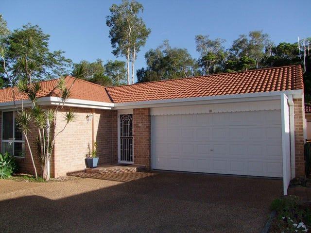18 Pandorea Place, Port Macquarie, NSW 2444