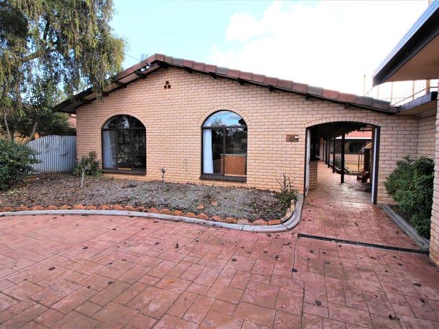 46 Murrumbidgee Avenue, Griffith, NSW 2680