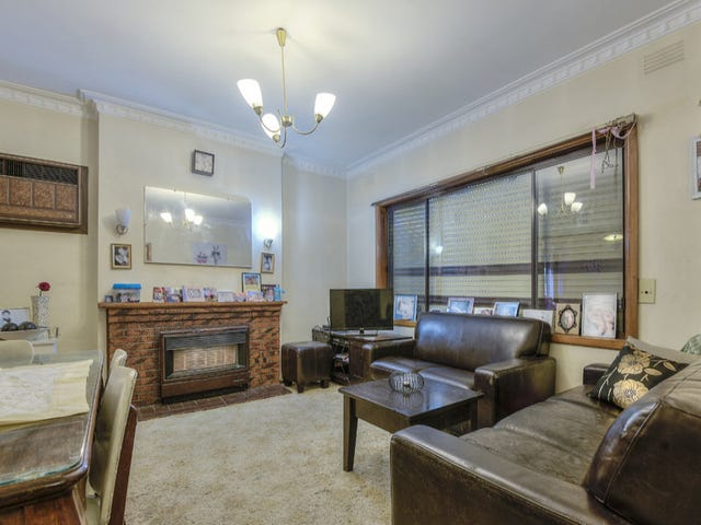 20 Liston Avenue, Reservoir, Vic 3073