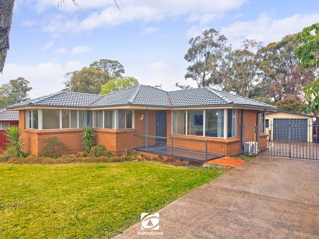91 Doncaster Avenue, Narellan, NSW 2567