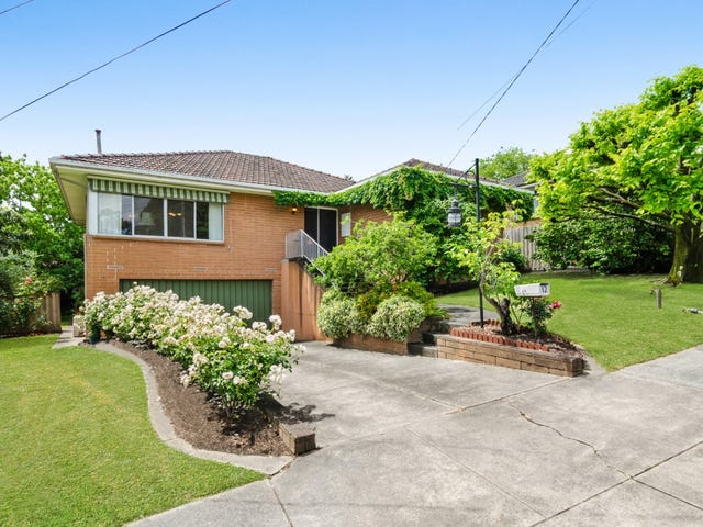 12 Wadham Parade, Mount Waverley, Vic 3149