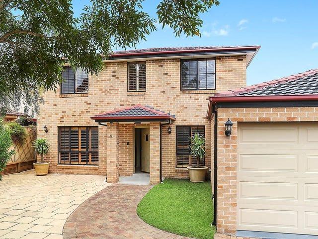5 Farmingdale Drive, Blacktown, NSW 2148