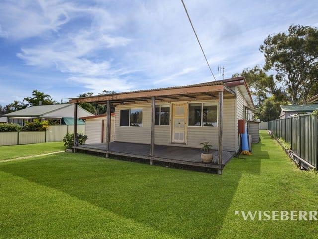 14 Coolabah  Road, Wyongah, NSW 2259