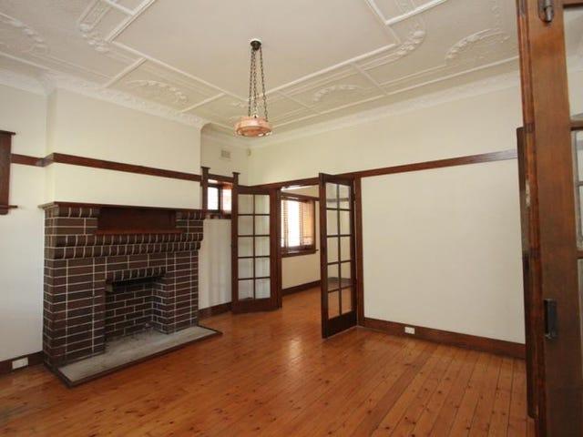 48 Warialda Street, Kogarah, NSW 2217