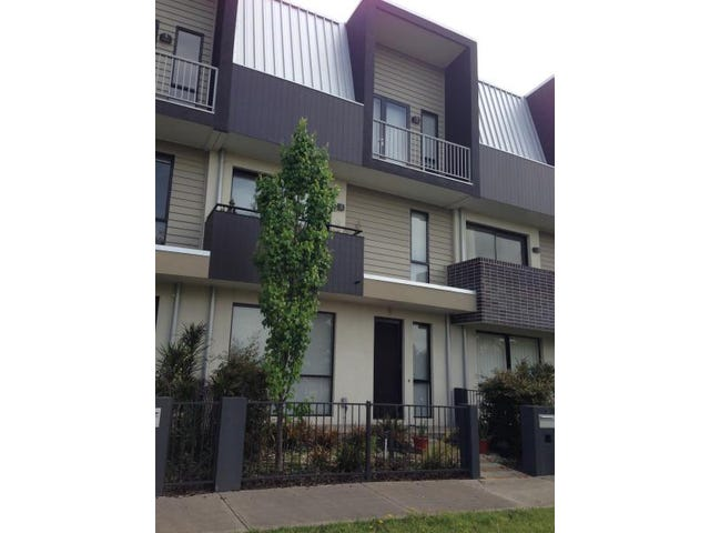 10 McDougall Drive, Footscray, Vic 3011