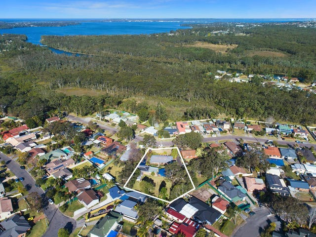 17-19 Birdwood Drive, Blue Haven, NSW 2262