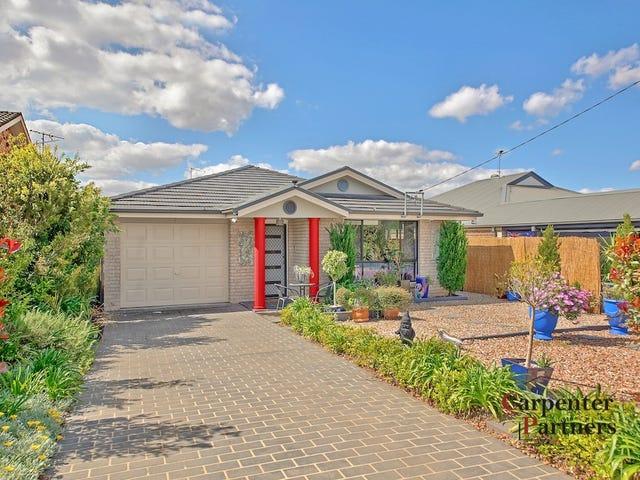 10 Matcham Road, Buxton, NSW 2571