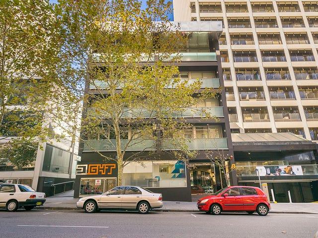 19/8 Victoria Avenue, Perth, WA 6000