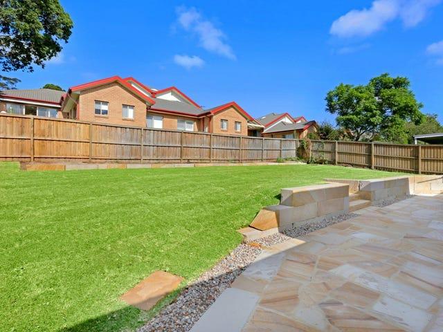 23 Jaffa Road, Dural, NSW 2158