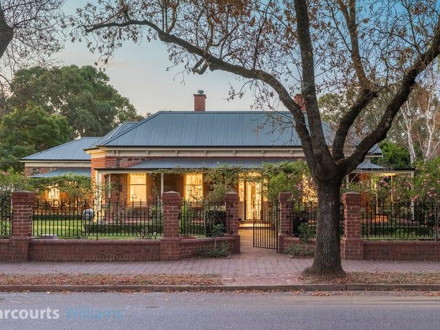 20 Avenue Street, Millswood, SA 5034