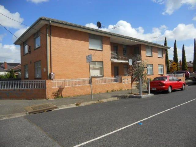 1/466 Barkly Street, West Footscray, Vic 3012