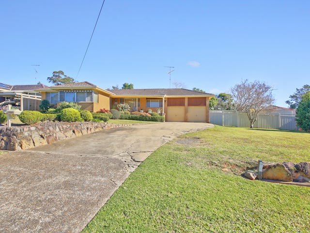17 Berallier Drive, Camden, NSW 2570